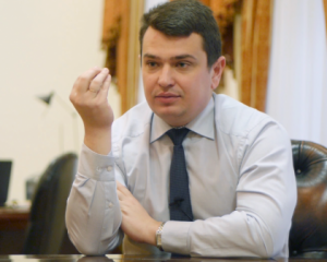 Нацагентство по предотвращению коррупции не интересуется офшорами Порошенко - Цензор.НЕТ 1006
