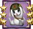 http://ipic.su/img/img7/fs/tank.1462738225.png