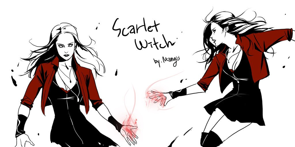 http://ipic.su/img/img7/fs/the_avengers___age_of_ultron___scarlet_witch_by_mangokim-d8rqnsv.1436888650.jpg