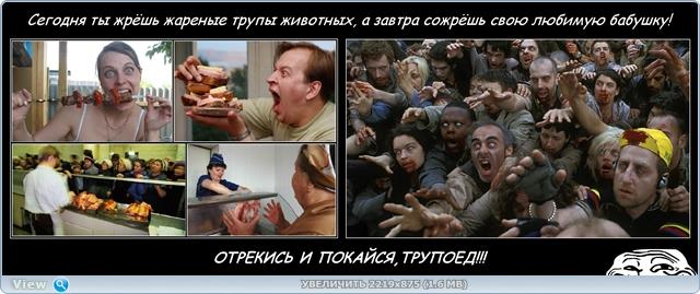 http://ipic.su/img/img7/fs/thumb.1482165406.jpg