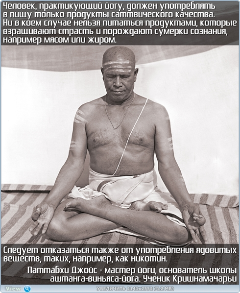 http://ipic.su/img/img7/fs/thumb.1484608288.jpg