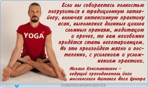 http://ipic.su/img/img7/fs/thumb.1484613845.jpg