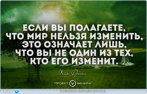 http://ipic.su/img/img7/fs/thumb.1485267187.jpg