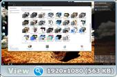 http://ipic.su/img/img7/fs/thumb10.1462033505.png