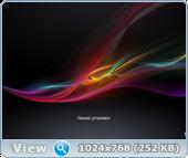 http://ipic.su/img/img7/fs/thumb13.1462033514.png