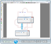 ArCon Eleco +2015 Professional Thumb14.1435758100