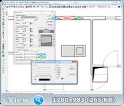 ArCon Eleco +2015 Professional Thumb17.1435758112