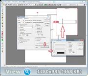 ArCon Eleco +2015 Professional Thumb18.1435758116