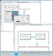 ArCon Eleco +2015 Professional Thumb2.1435758047