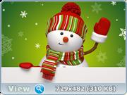 С Новым Годом! Thumb2.1451584489