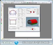 ArCon Eleco +2015 Professional Thumb4.1435758056
