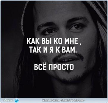 http://ipic.su/img/img7/fs/thumb4.1485782350.jpg