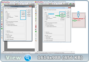 ArCon Eleco +2015 Professional Thumb5.1435758061