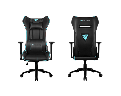 thunderx3 _uc5_ gaming _chair