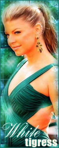 http://ipic.su/img/img7/fs/tigress.1465795022.jpg