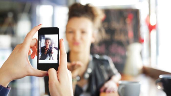 Новая функция в Tinder - преимущество для женщин