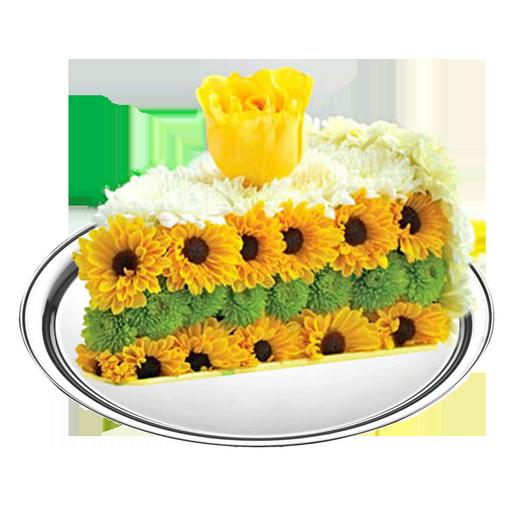 Сюрпризы именинного торта!!! Tort1.1510944674