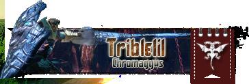 tribl.1423478199.png