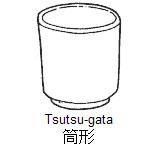 http://ipic.su/img/img7/fs/tsutsu-gata.1364801121.jpg