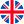 united-kingdom.1550407051.jpg