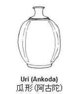 http://ipic.su/img/img7/fs/uri-ankoda.1364796626.jpg
