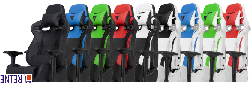 Vertagear Racing Series S-Line SL4000
