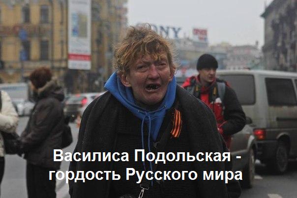 Сикорский: Миграционный кризис может повлиять на введение безвизового режима для Украины - Цензор.НЕТ 6321