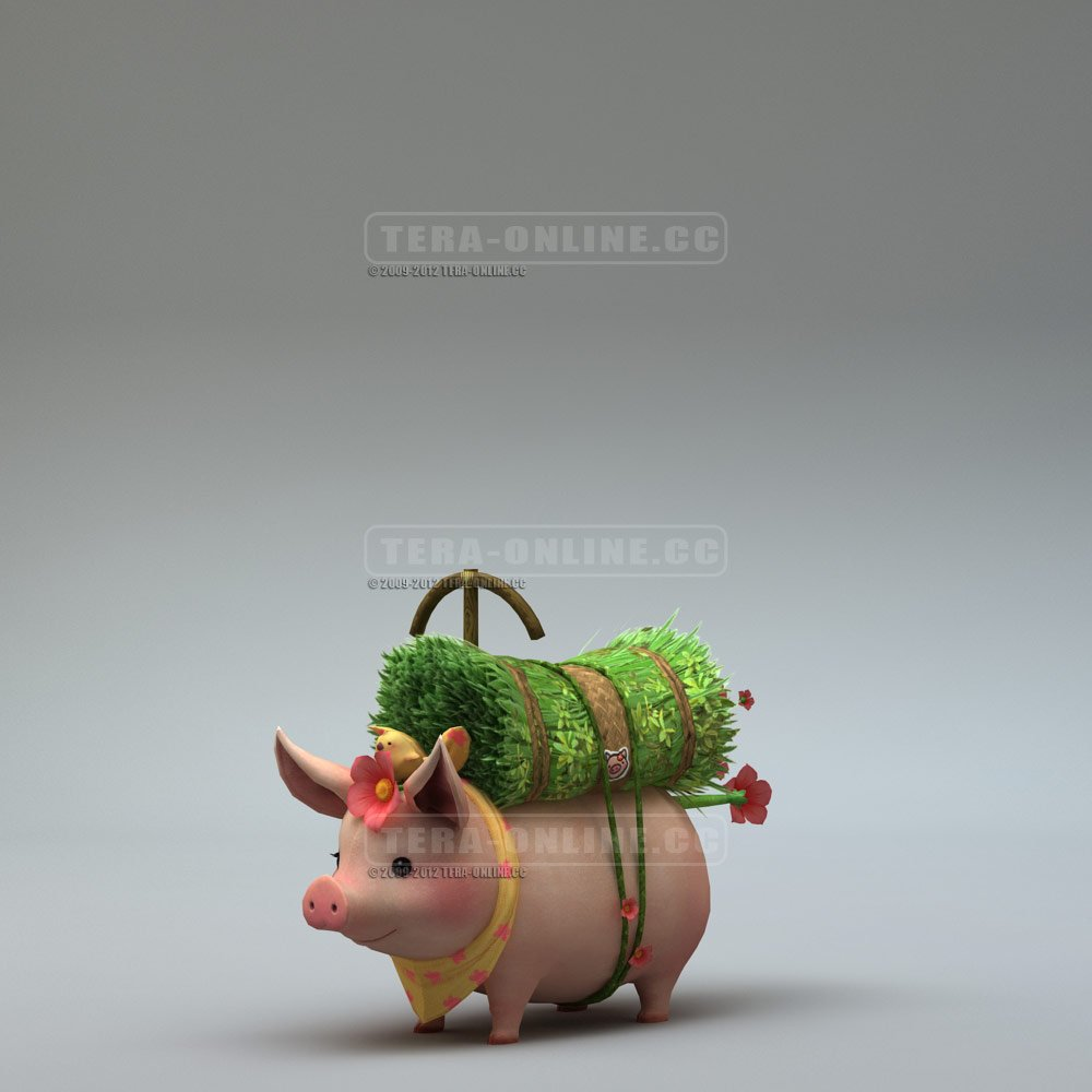 vehicle_pig_c.1418969353.jpg