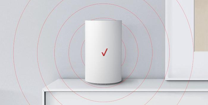 American Telecom дает старт коммерческой сети 5G