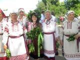 http://ipic.su/img/img7/fs/vgf6.1553182494.jpg
