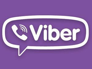 За год аудитория Viber выросла в 1,5 раза — до 754 млн человек