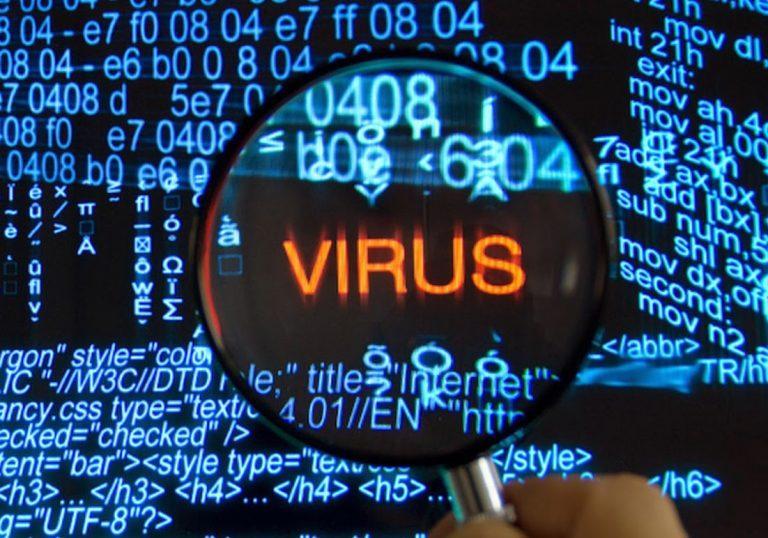 Компьютерные вирусы мутируют в многофункциональные