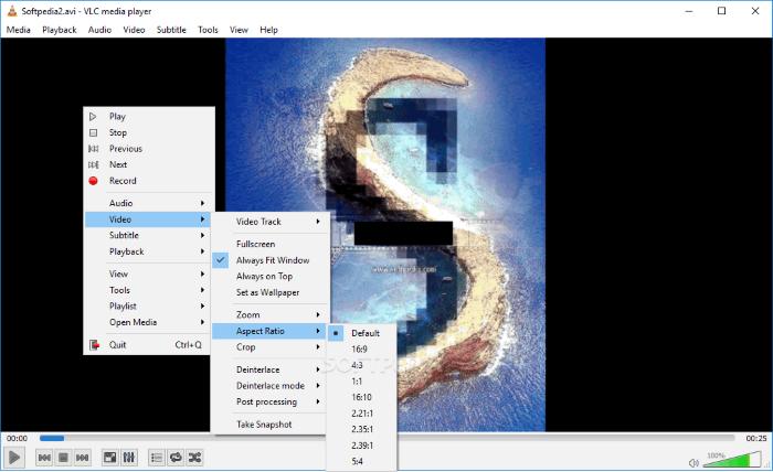 Обнаружен критический недостаток в медиаплеере VLC