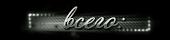 http://ipic.su/img/img7/fs/vsego.1446310013.png