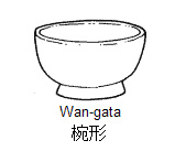 http://ipic.su/img/img7/fs/wan-gata.1364801193.jpg
