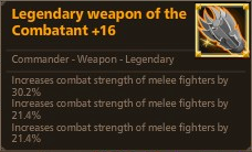 weapon.1382280845.png