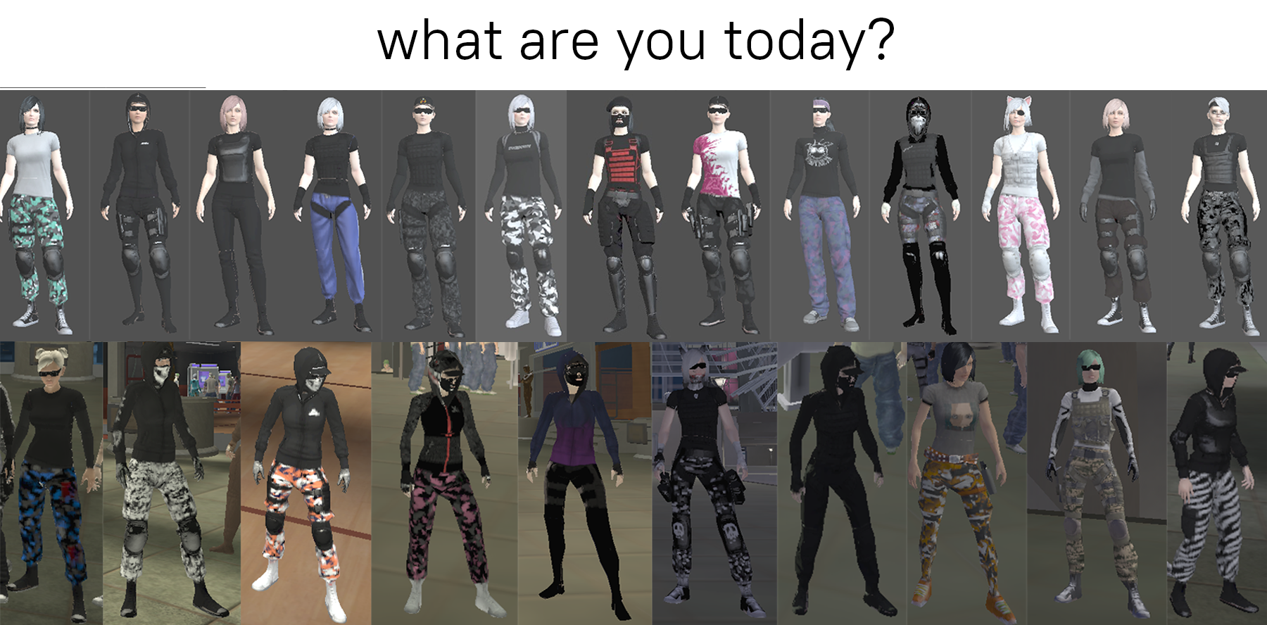whatAreUtoday.1546873874.png