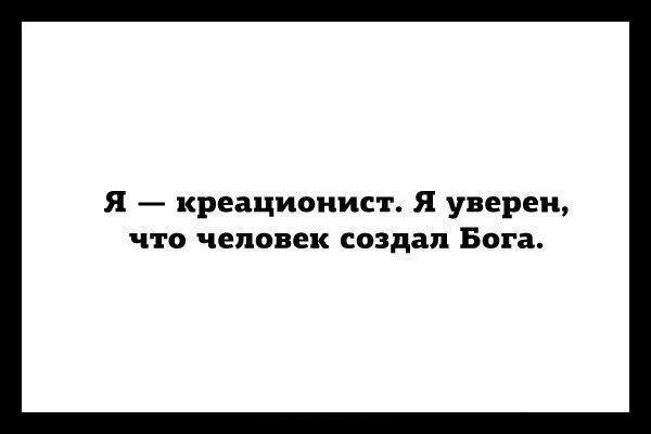 http://ipic.su/img/img7/fs/whiteinsquare-2055560.1472746841.jpg