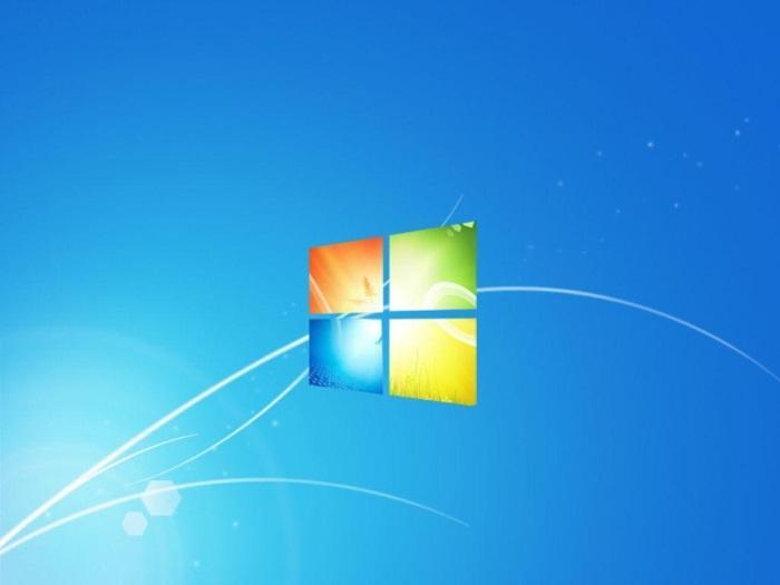 Удаляем лишние программы в автозагрузке Windows 7