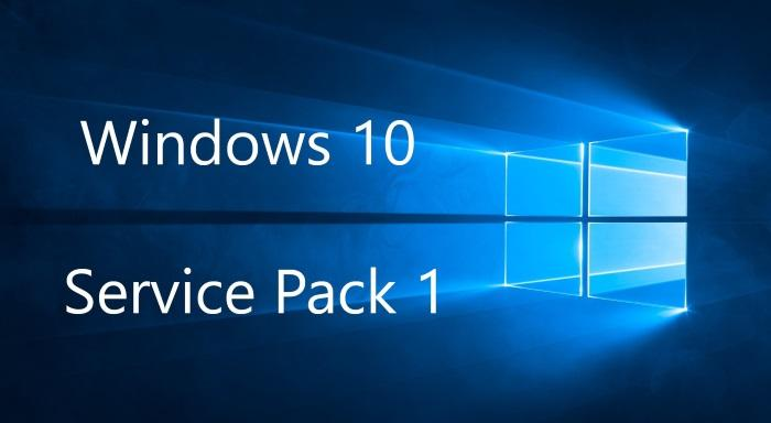 Windows 10 19H2 позиционируется как пакет обновления
