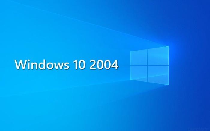 Microsoft исправляет проблемы с подключением к Интернету в Windows 10