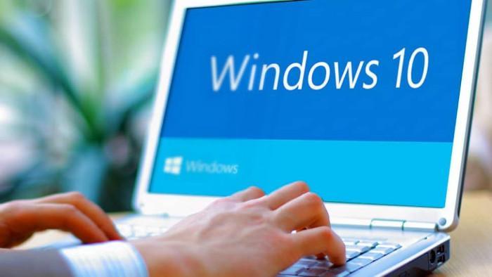 Microsoft восстановит файлы удаленные обновлением Windows 10