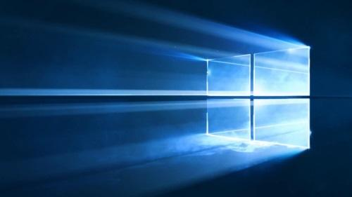 Функция Windows 10 «Follow Me» просочилась в сеть