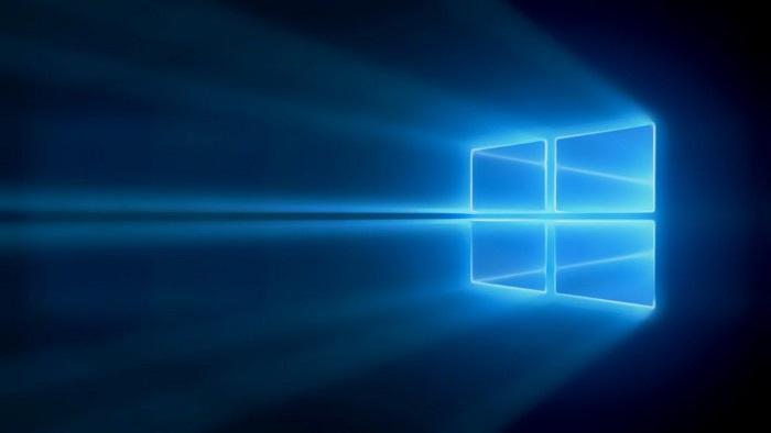 Обновление для Windows 10 KB4495667 вызывает проблемы с Excel