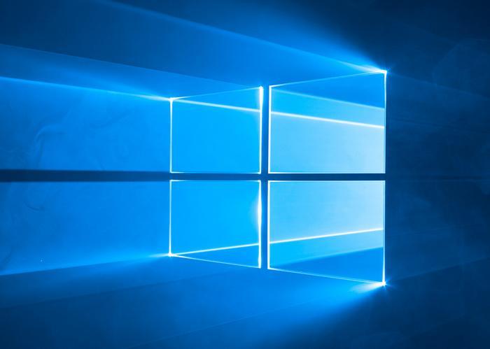 Microsoft вносит серьезные изменения в Windows 10