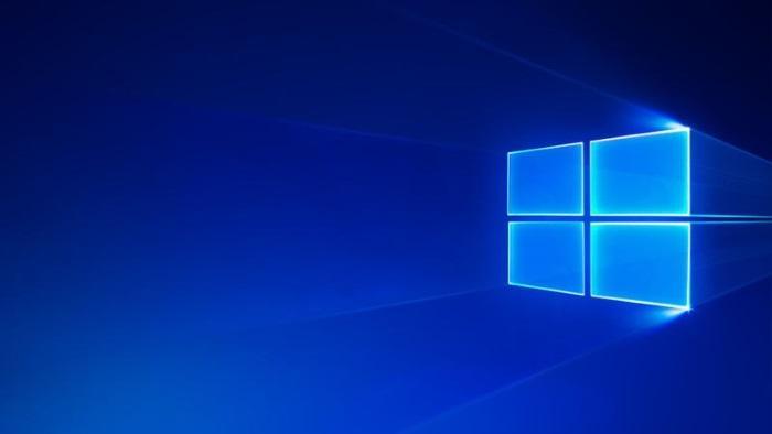 Очередное обновление KB4497093 для Windows 10