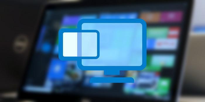 Microsoft адаптировала Windows 10 для работы в облаке