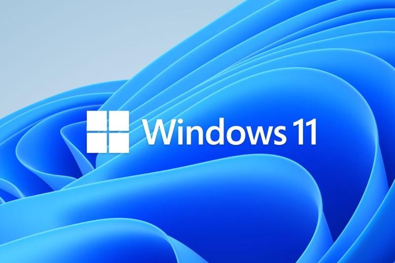 Ошибка Центра обновления Windows блокирует получение Windows 11 на некоторых совместимых ПК