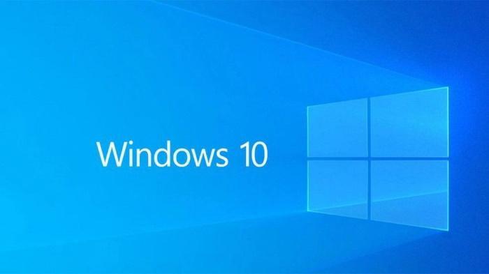 Windows 10: новая функция в настройках упрощает управление дисками