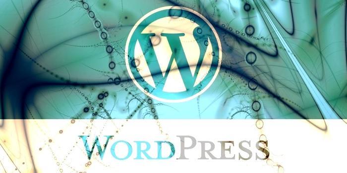 WordPress исправляет критическую проблему внедрения PHP-объектов